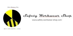 safety-workwear-shop.com