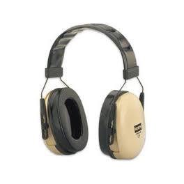 oorbeschermer1